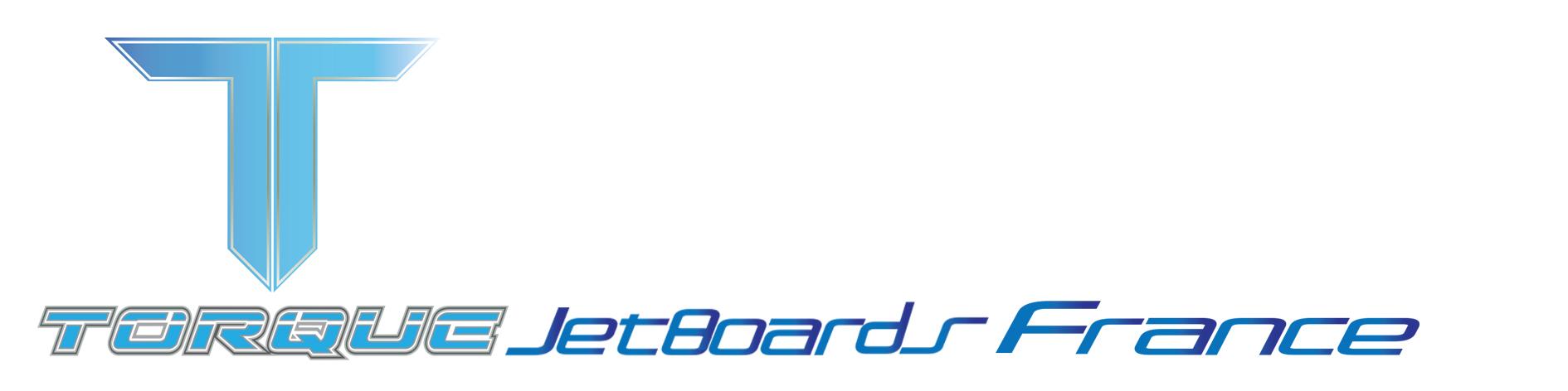 Torque JetBoards France